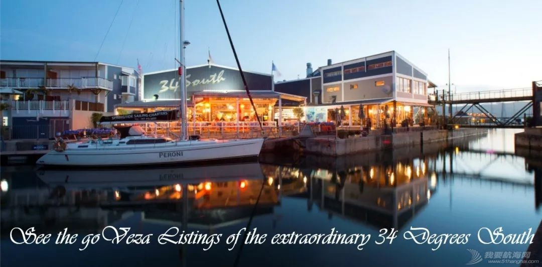 免费停船,还免费修船的码头,环球三年只遇见这一家!w59.jpg