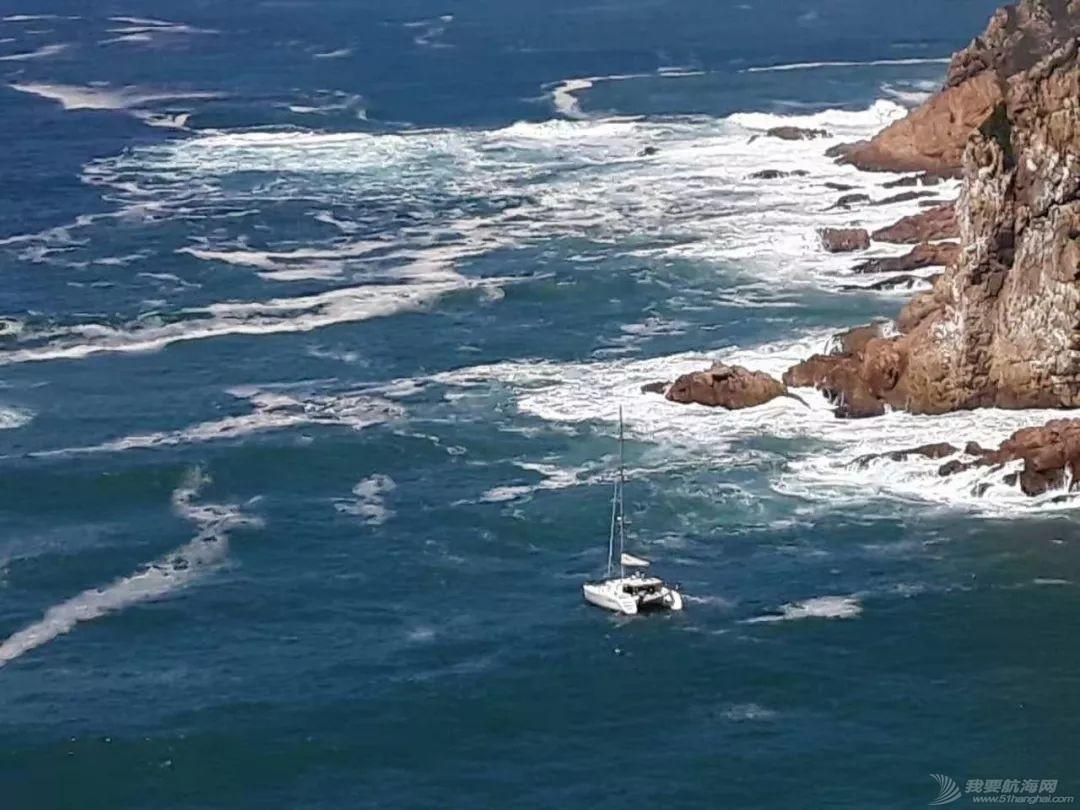免费停船,还免费修船的码头,环球三年只遇见这一家!w86.jpg
