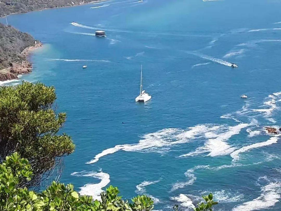 免费停船,还免费修船的码头,环球三年只遇见这一家!w91.jpg
