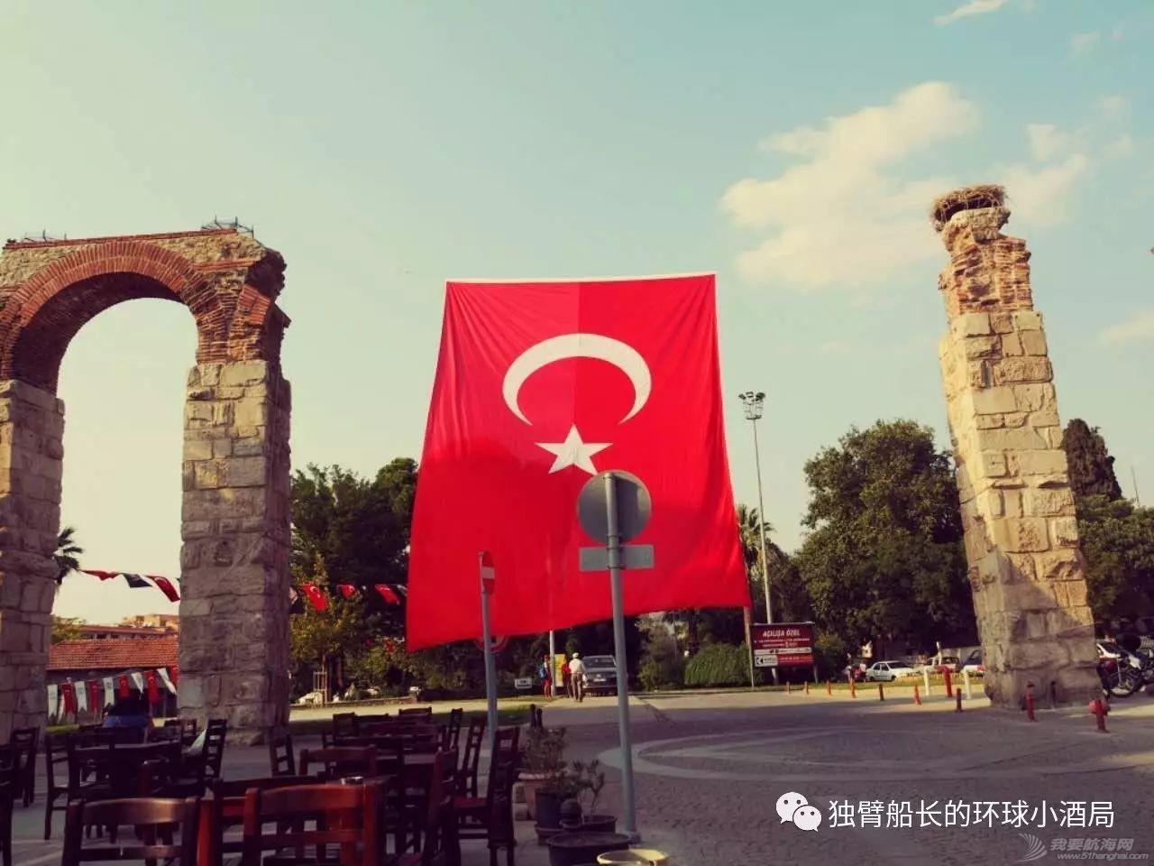 土耳其:挨了一刀的少年,被抬上王座,一群美女围着他跳了三天三夜w1.jpg
