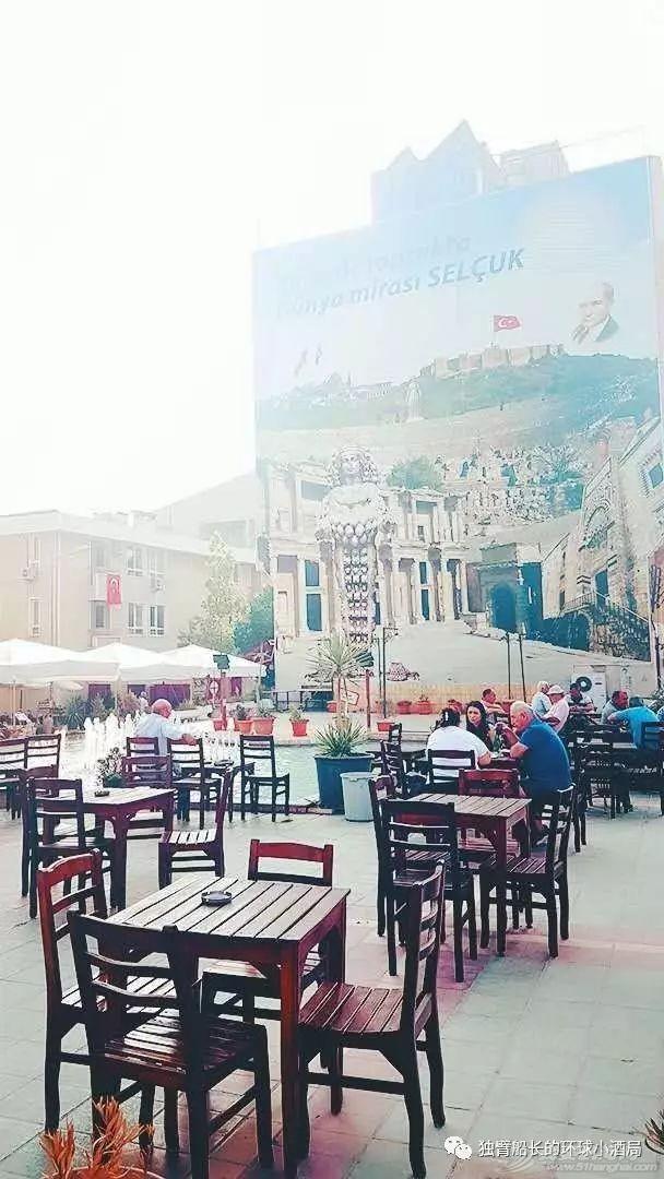 土耳其:挨了一刀的少年,被抬上王座,一群美女围着他跳了三天三夜w5.jpg