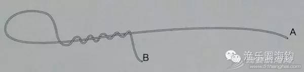 【渔乐学堂】矶钓的各种线结绑法(一)w6.jpg
