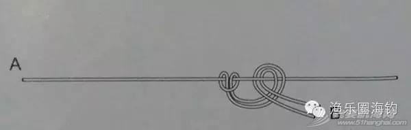 【渔乐学堂】矶钓的各种线结绑法(一)w18.jpg