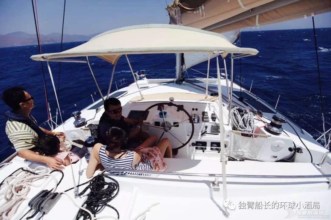 【船长日志】第三个梦想的起源--我想带你去看世界w6.jpg