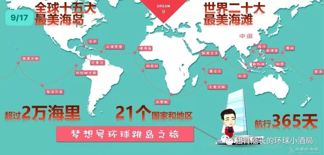 【船长日志】第三个梦想的起源--我想带你去看世界w10.jpg