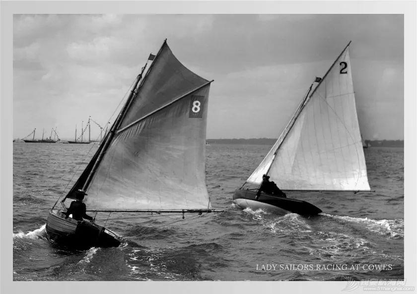 考斯帆船周:英国史上历时最长、最成功的体育赛事之一 | 世界帆船赛事巡礼⑦w2.jpg