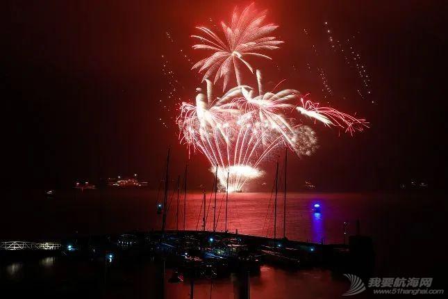 考斯帆船周:英国史上历时最长、最成功的体育赛事之一 | 世界帆船赛事巡礼⑦w10.jpg