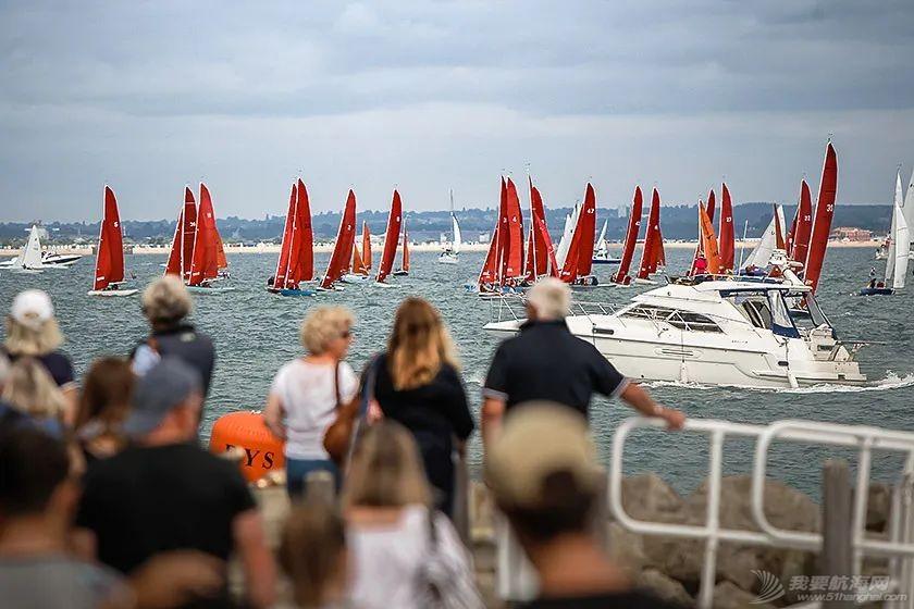 考斯帆船周:英国史上历时最长、最成功的体育赛事之一 | 世界帆船赛事巡礼⑦w11.jpg
