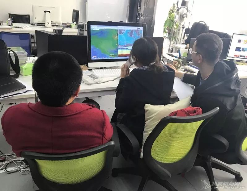 """【梦想号环球航海课堂】""""信风""""可不是送信的风w9.jpg"""