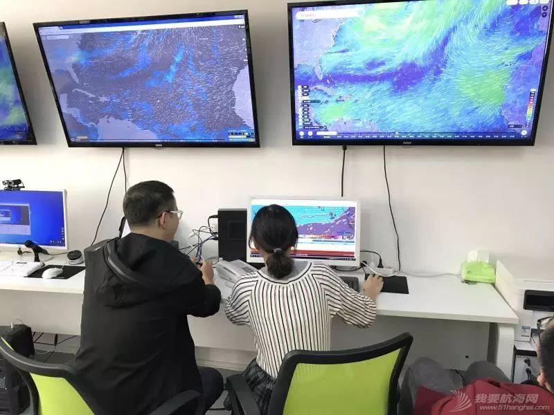 """【梦想号环球航海课堂】""""信风""""可不是送信的风w15.jpg"""