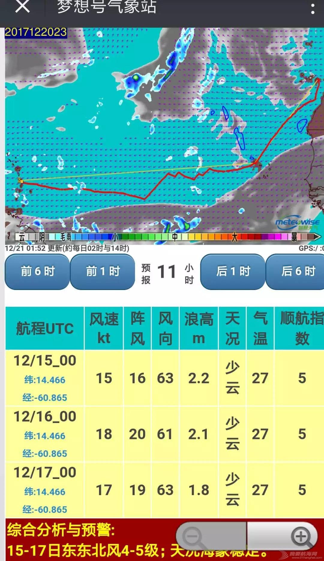 """【梦想号环球航海课堂】""""信风""""可不是送信的风w17.jpg"""