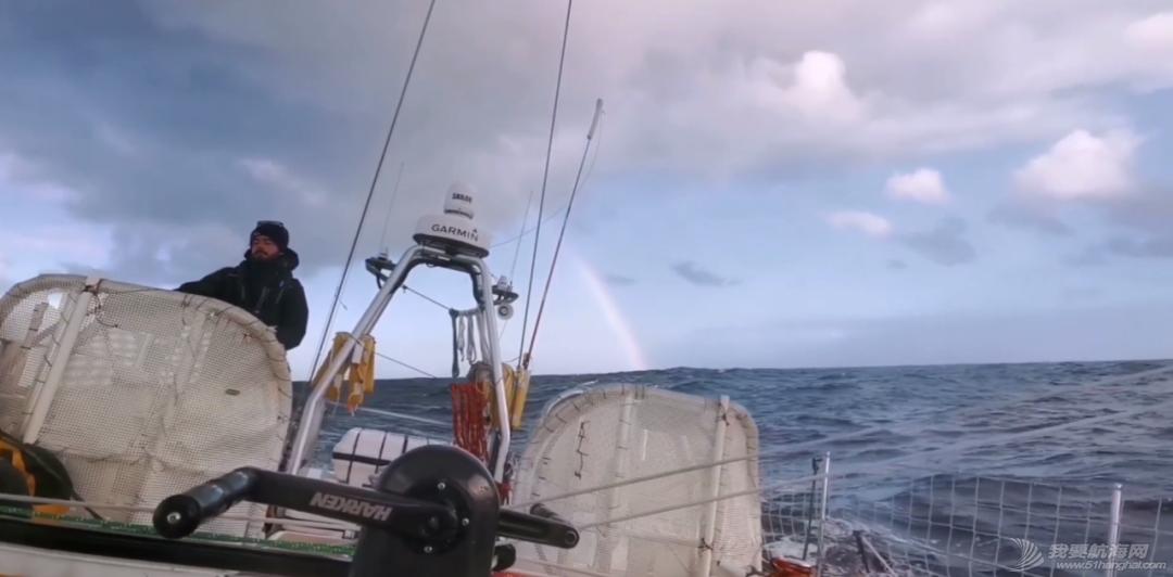 转载:小帆笔记:环球帆船上的24小时 | 非常航海课堂w26.jpg