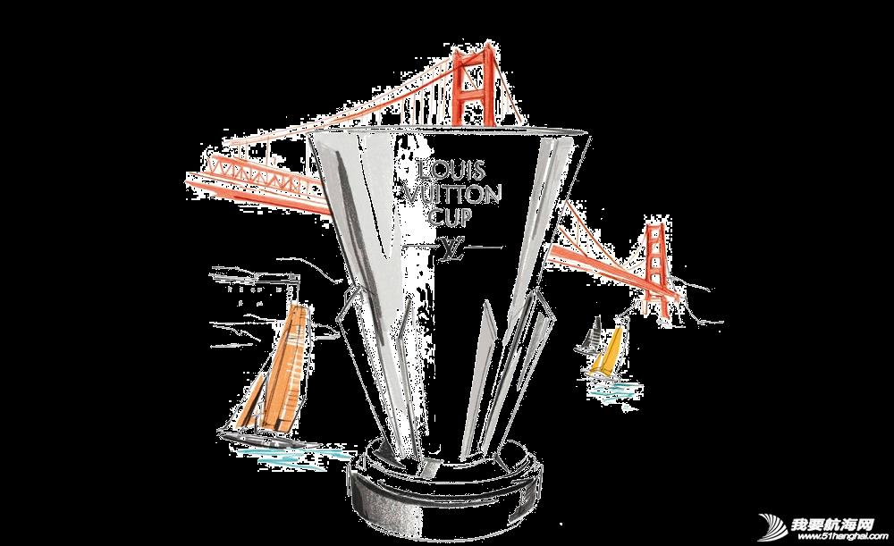首届PRADA杯延期 | 绝对实力与财力的碰撞w5.jpg