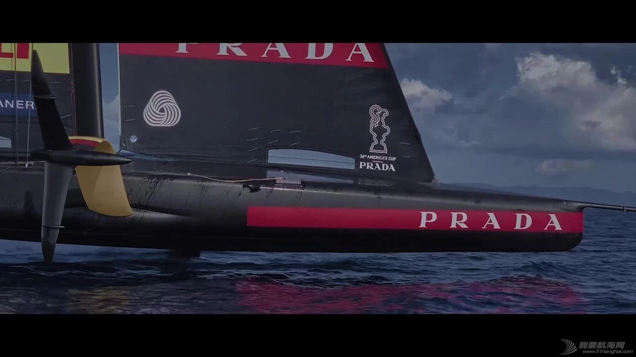 首届PRADA杯延期 | 绝对实力与财力的碰撞w28.jpg