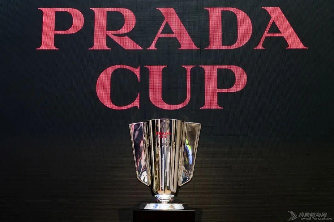 首届PRADA杯延期 | 绝对实力与财力的碰撞w29.jpg