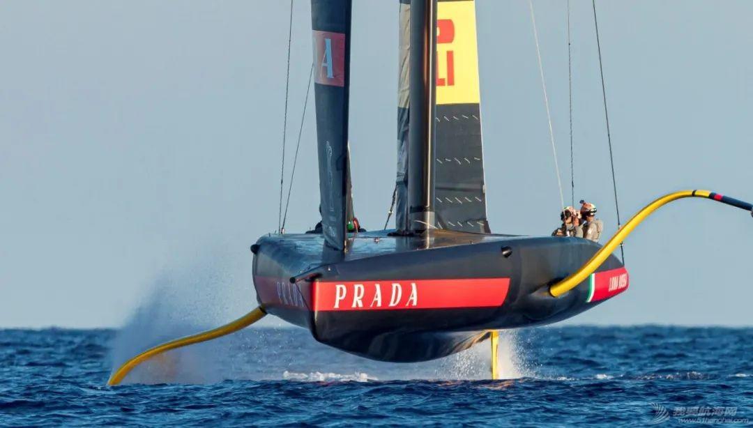首届PRADA杯延期 | 绝对实力与财力的碰撞w35.jpg
