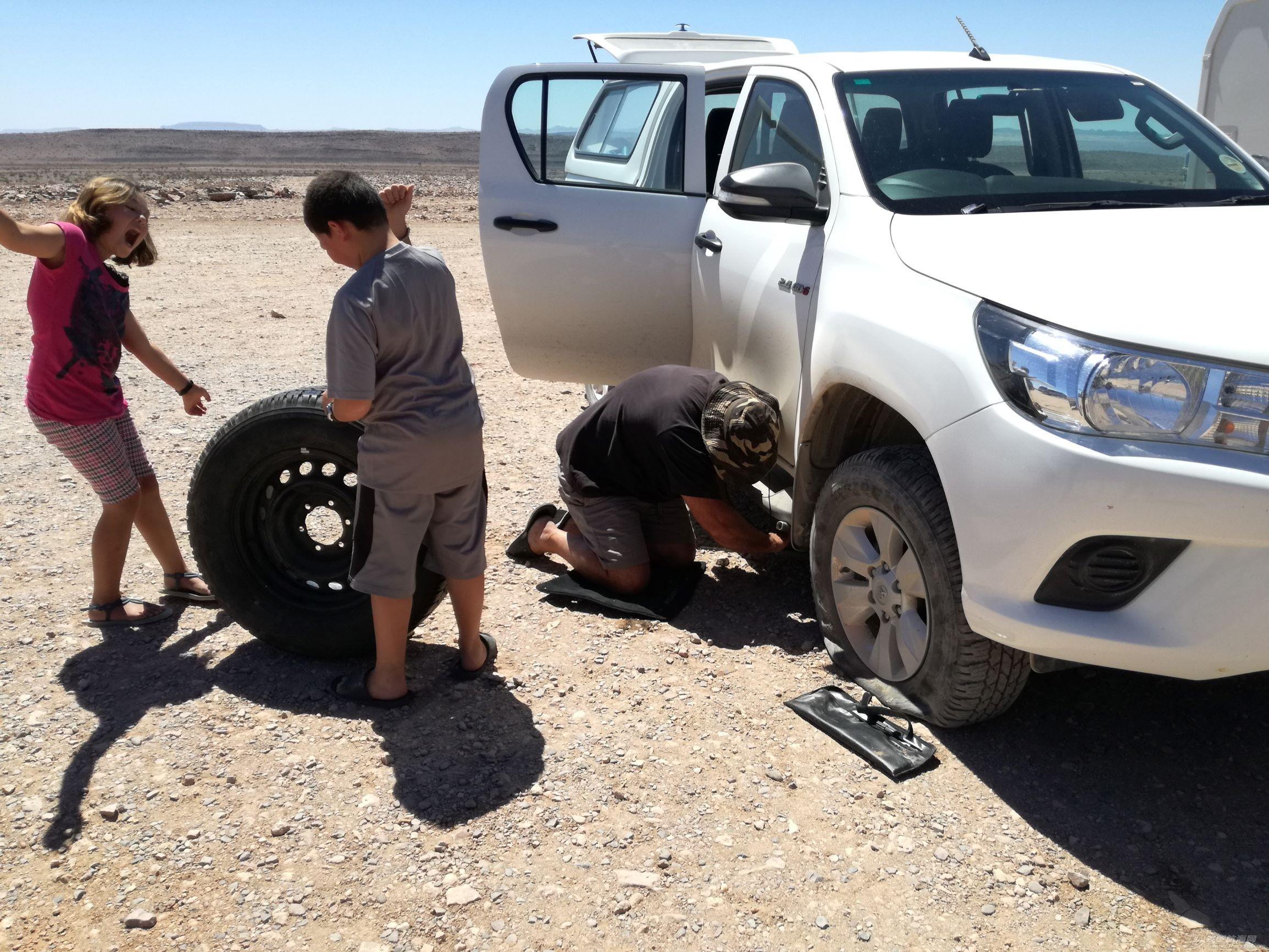 18 bursted tyres.jpg