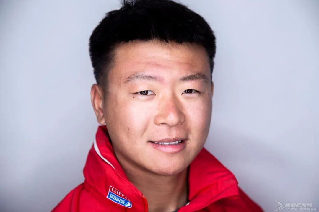 青岛小哥郑毅缘结克利伯环球帆船赛w2.jpg