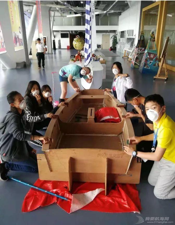 梅沙:探索未来教育 ,向着新大陆的征程|中帆协赞助商巡礼③w17.jpg