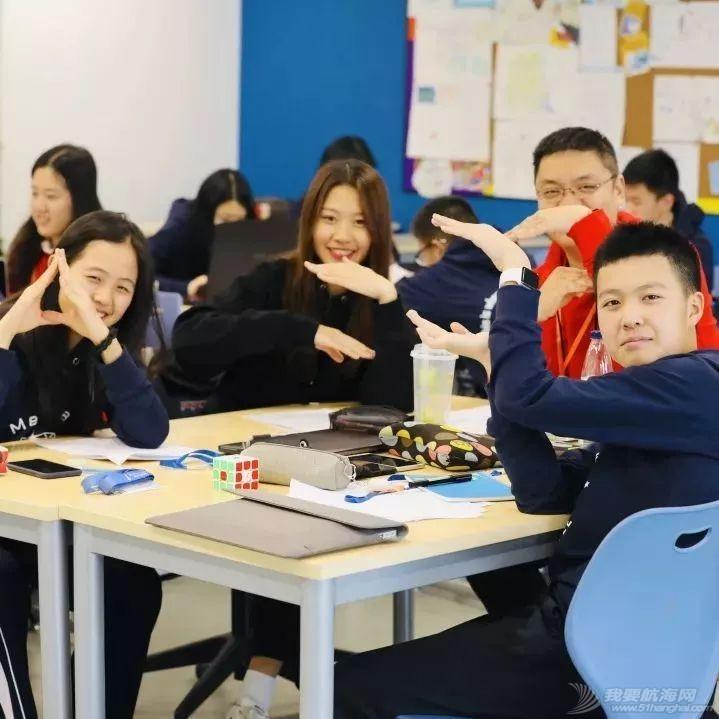 梅沙:探索未来教育 ,向着新大陆的征程|中帆协赞助商巡礼③w19.jpg