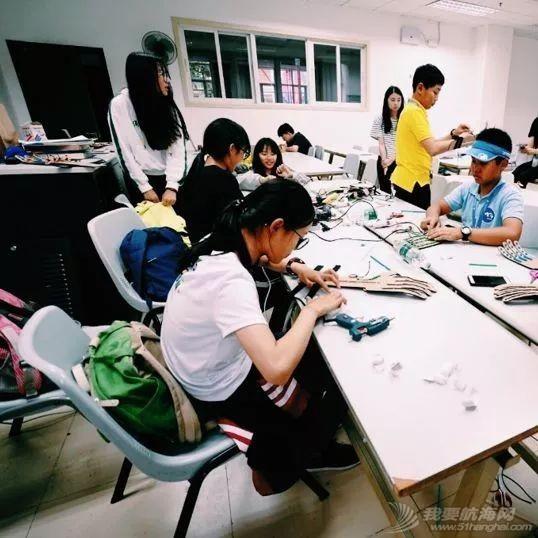 梅沙:探索未来教育 ,向着新大陆的征程|中帆协赞助商巡礼③w20.jpg