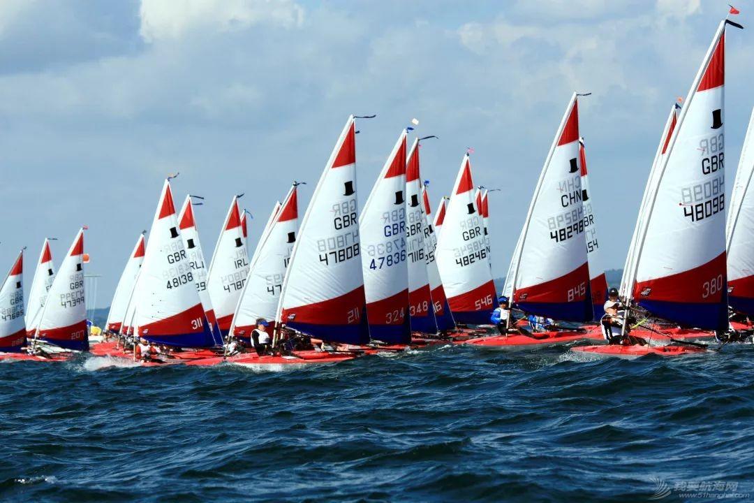 梅沙:探索未来教育 ,向着新大陆的征程|中帆协赞助商巡礼③w26.jpg