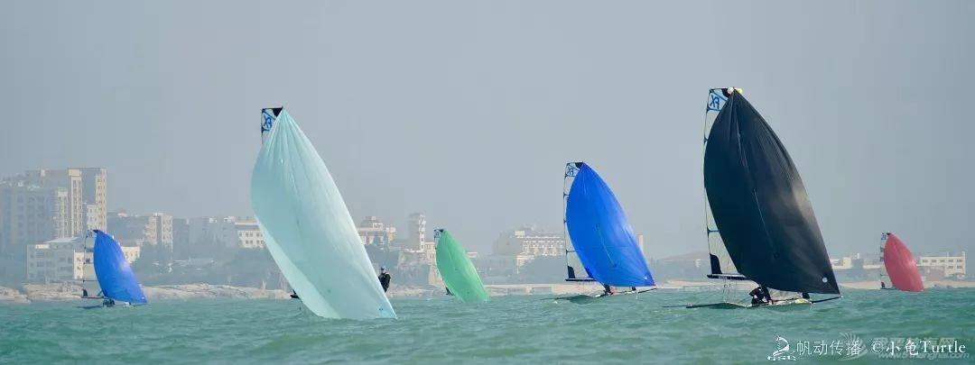 2020年帆船49erFX亚锦赛参赛名单出炉w1.jpg