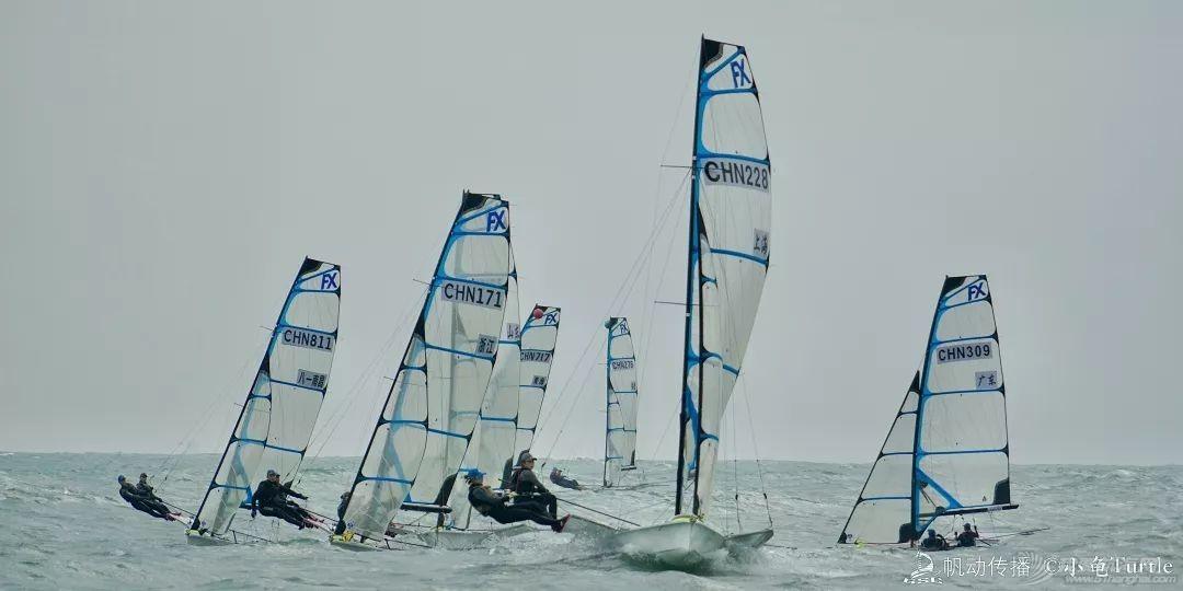 2020年帆船49erFX亚锦赛参赛名单出炉w4.jpg