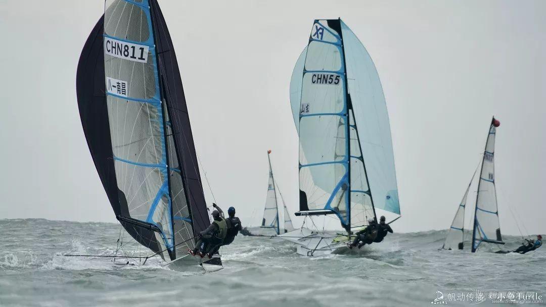 2020年帆船49erFX亚锦赛参赛名单出炉w3.jpg