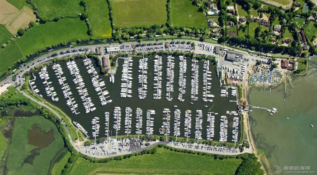 英国游艇码头分布第二十五篇,奇切斯特w4.jpg