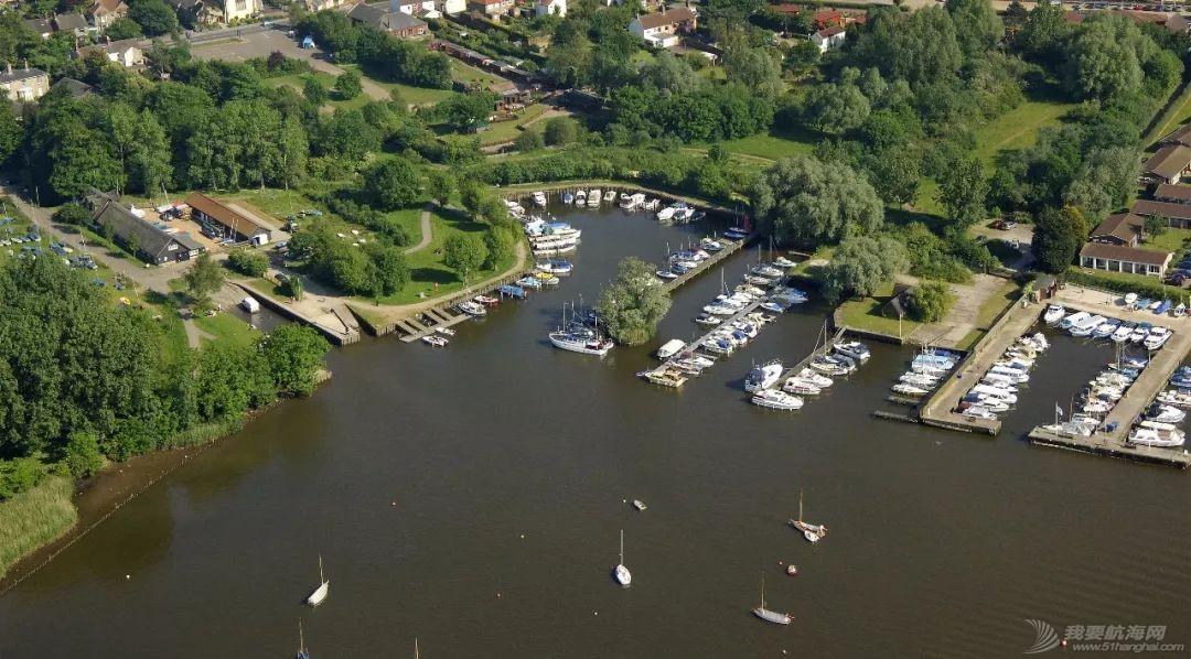 英国游艇码头分布第十四篇,洛斯托夫特w5.jpg