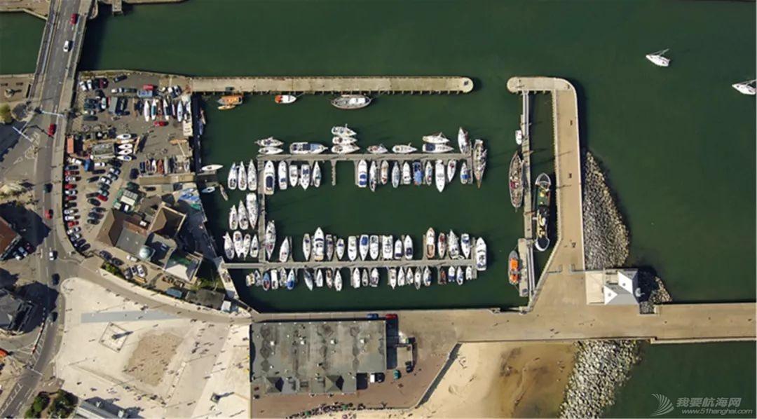 英国游艇码头分布第十四篇,洛斯托夫特w8.jpg
