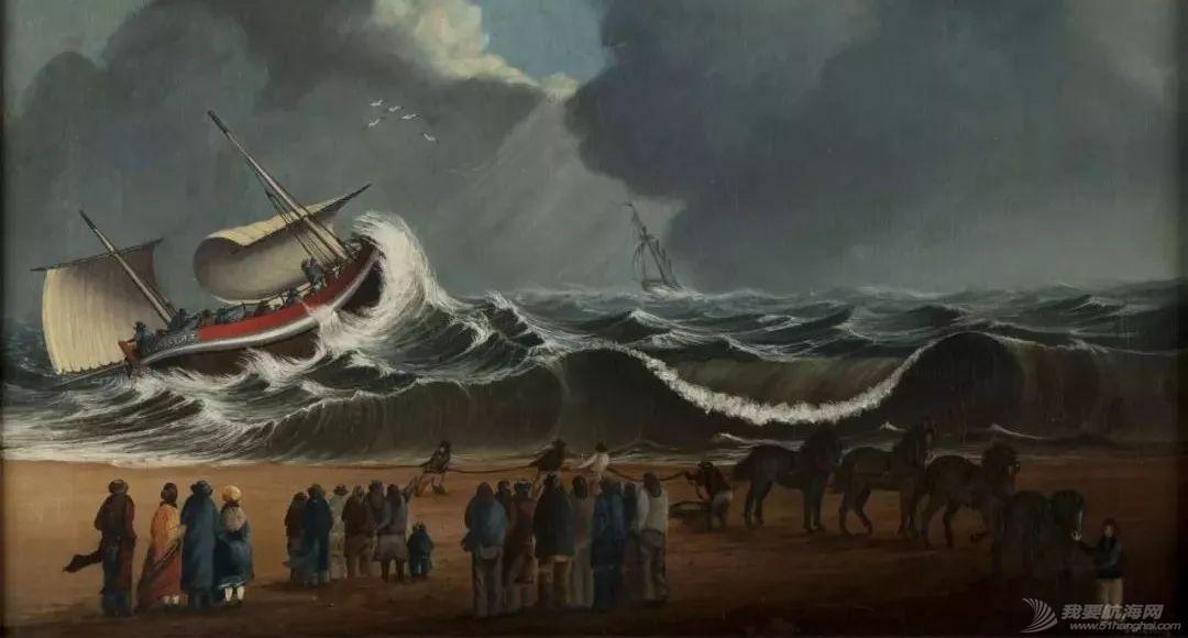 英国游艇码头分布第十四篇,洛斯托夫特w11.jpg