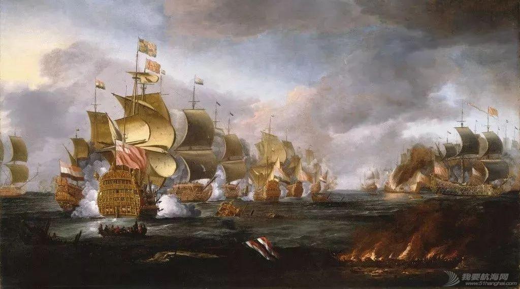 英国游艇码头分布第十四篇,洛斯托夫特w10.jpg