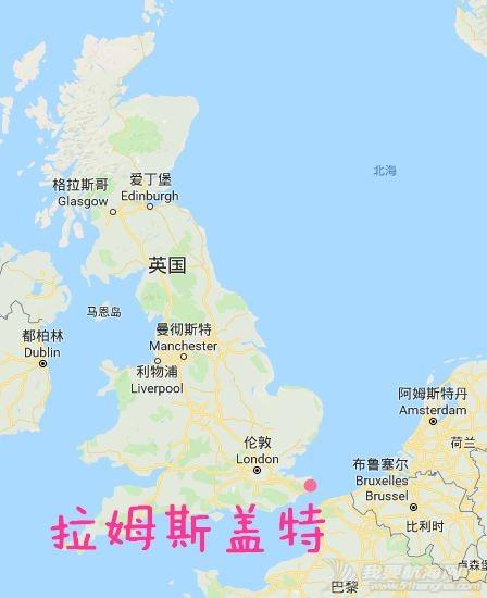 英国游艇码头分布第二十七篇,拉姆斯盖特w1.jpg