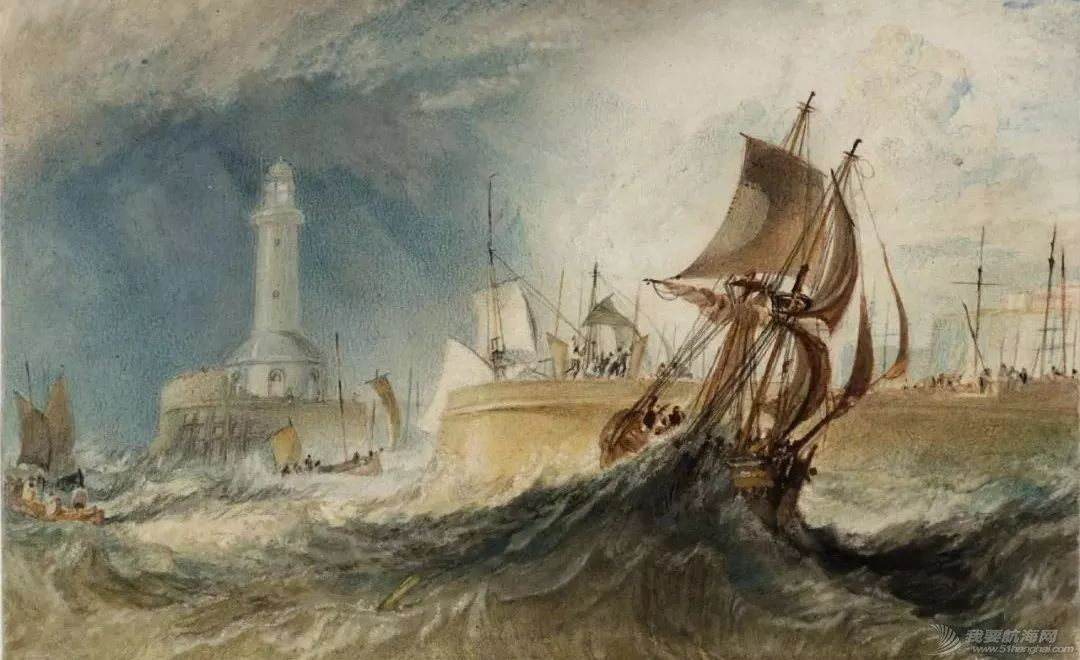 英国游艇码头分布第二十七篇,拉姆斯盖特w4.jpg