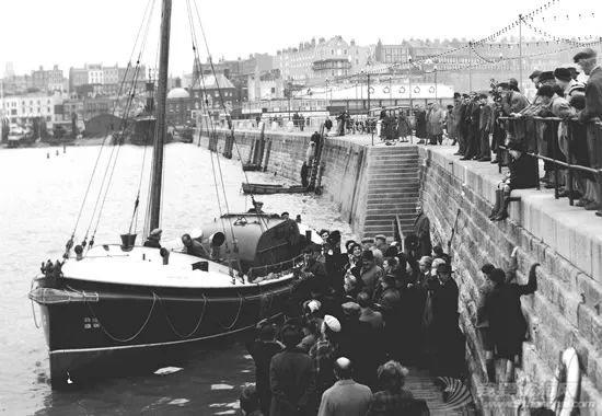英国游艇码头分布第二十七篇,拉姆斯盖特w6.jpg