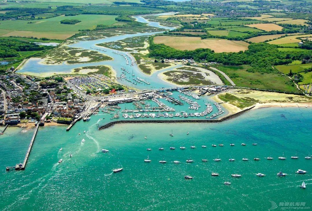 英国游艇码头分布第四十一篇,雅茅斯w3.jpg