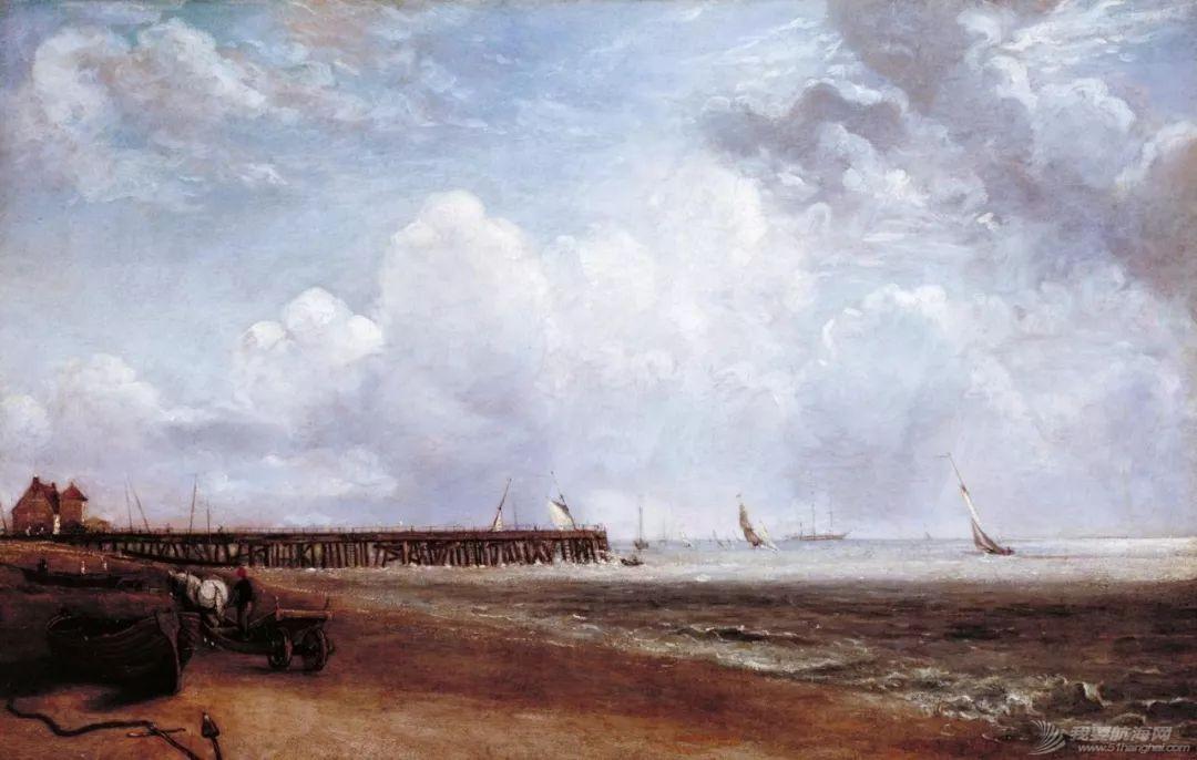英国游艇码头分布第四十一篇,雅茅斯w5.jpg