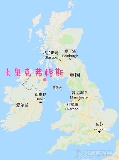 英国游艇码头分布第三十五篇,卡里克弗格斯w1.jpg