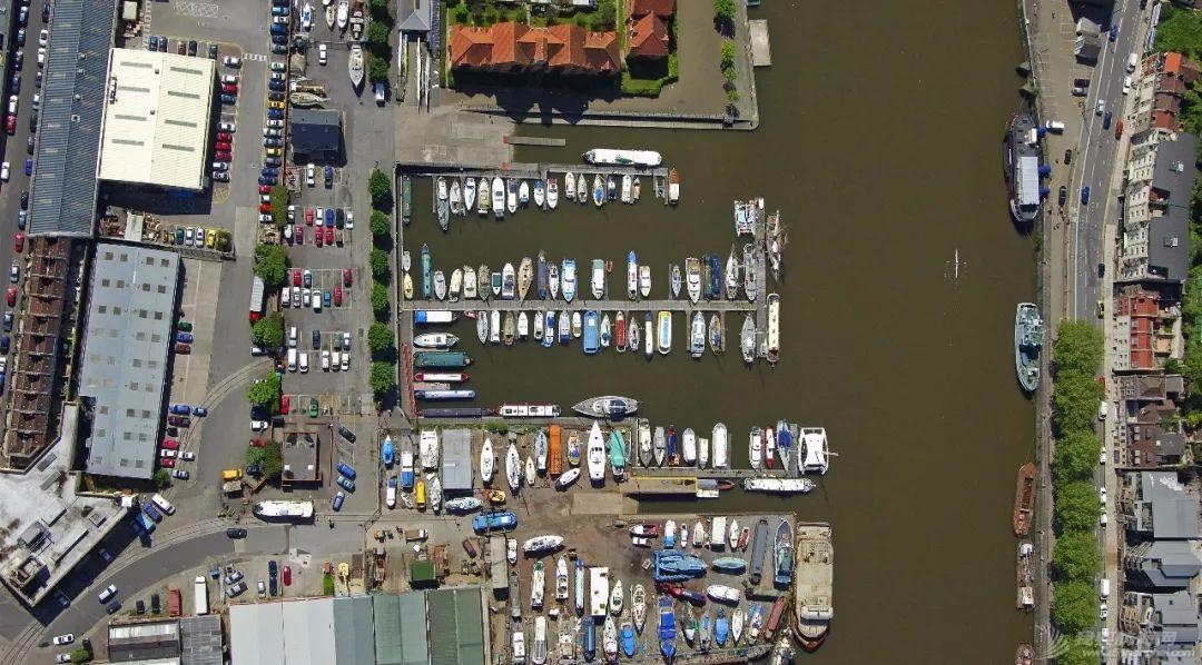 英国游艇码头分布第十九篇,布里斯托w4.jpg