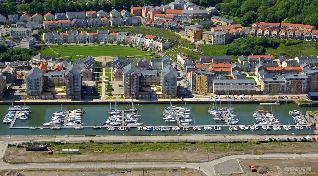 英国游艇码头分布第十九篇,布里斯托w5.jpg
