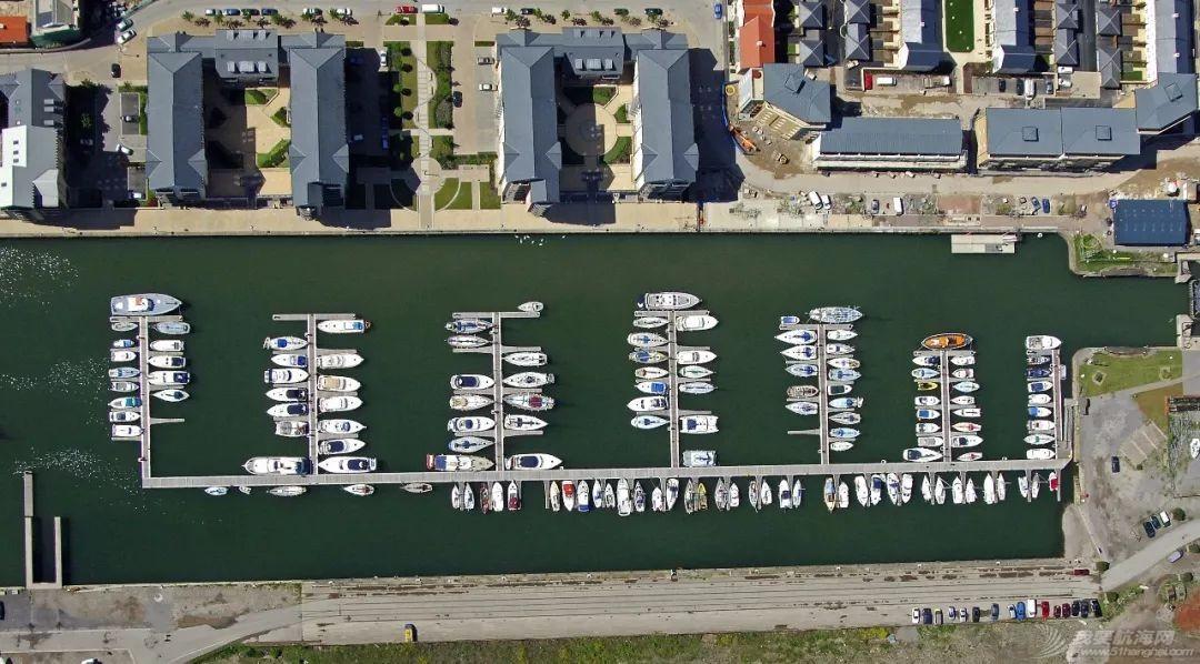 英国游艇码头分布第十九篇,布里斯托w6.jpg