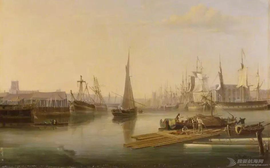 英国游艇码头分布第十九篇,布里斯托w9.jpg