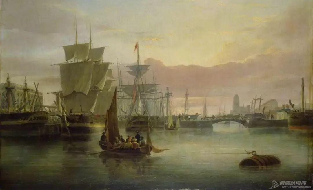 英国游艇码头分布第十九篇,布里斯托w10.jpg