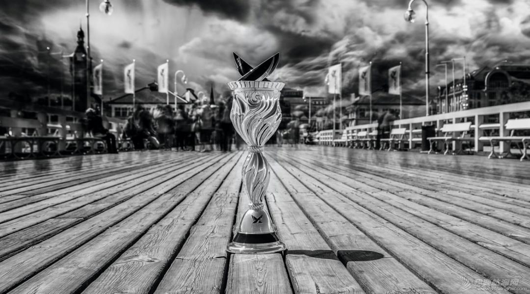 世界帆船对抗巡回赛:1v1的狂欢派对 | 世界帆船赛事巡礼⑨w7.jpg