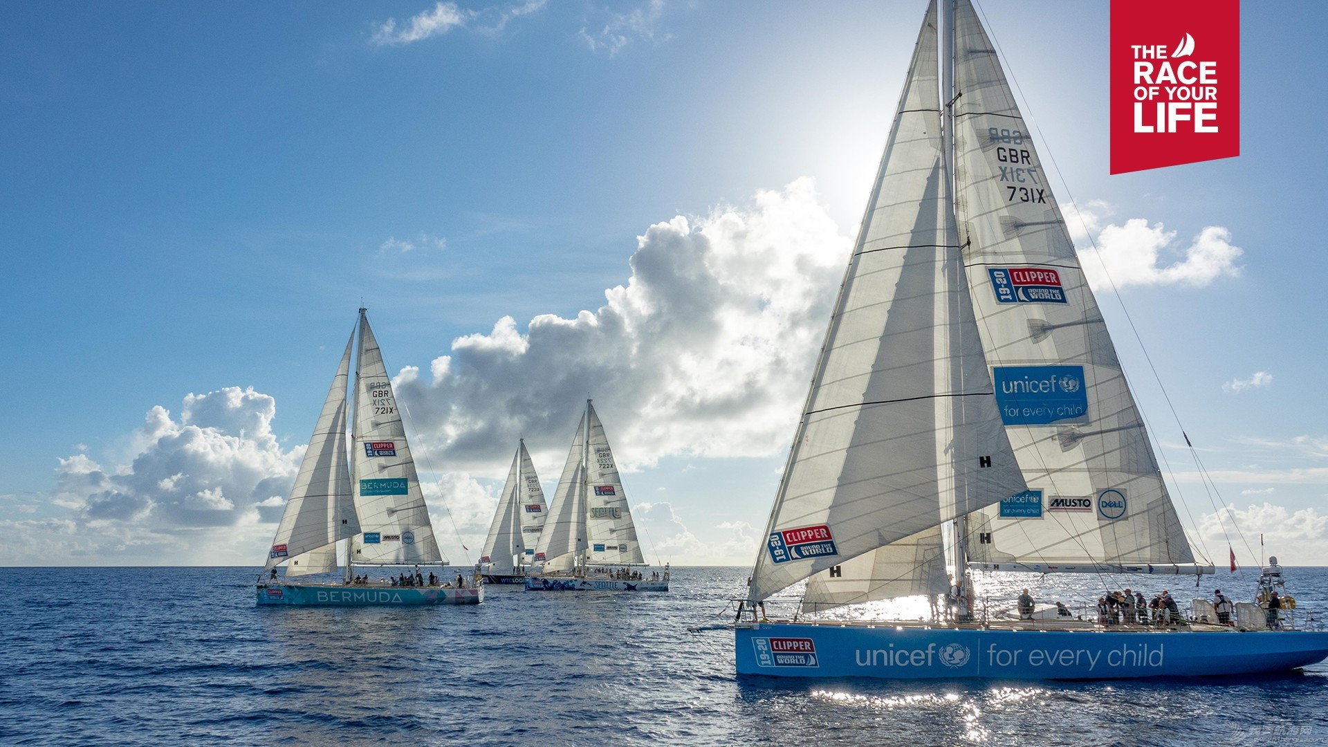 Clipper-Race-Fleet-LeMans-Start.jpg