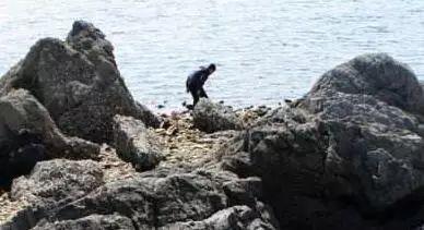 做个靠谱的钓鱼人,小鱼放生、垃圾带走.w9.jpg