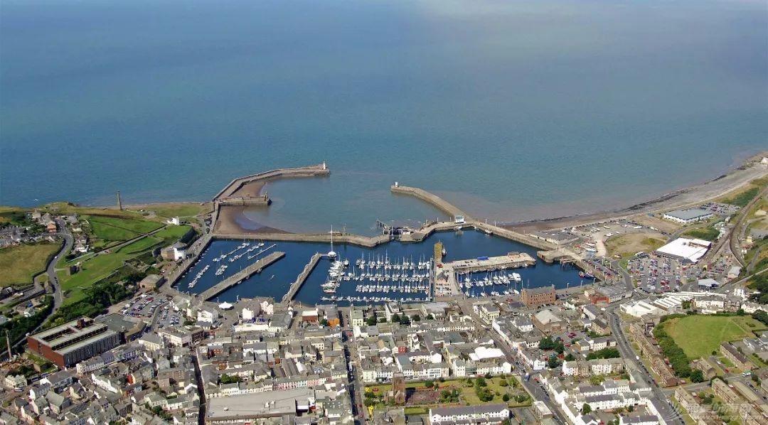 英国游艇码头分布第二十一篇,怀特黑文w3.jpg