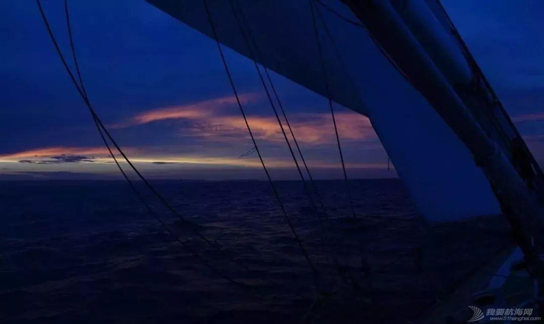 十组数据记住克利伯环球帆船赛w4.jpg